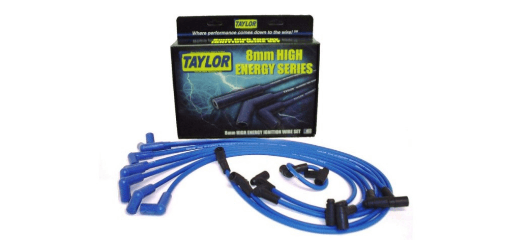 Taylor Cable 64628