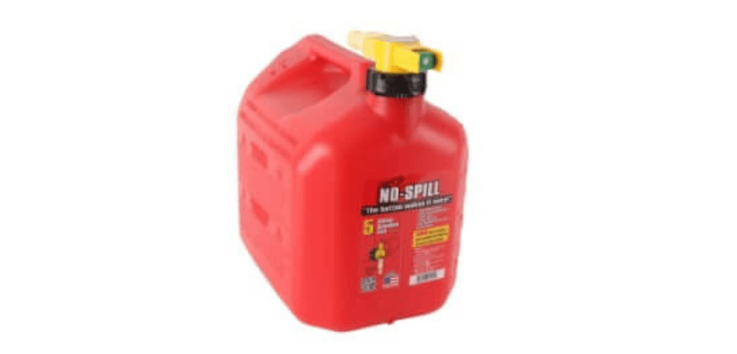 No-Spill-1450-Gas-Can